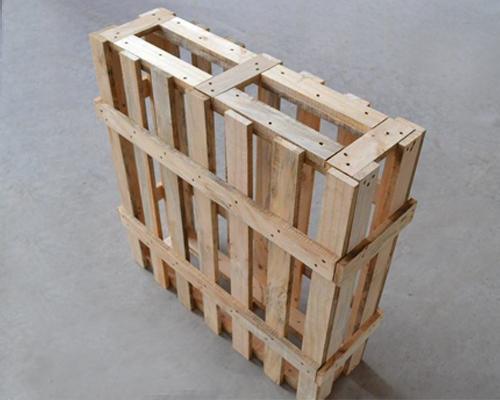 廊坊木箱厂制作的木箱板材有哪些?